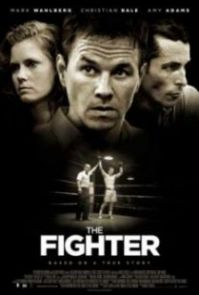 The Fighter_2