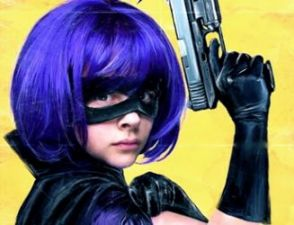 kick-ass-hitgirl
