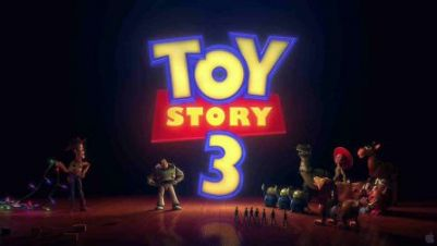 toy-story-3-affiche