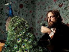 iron and wine 2