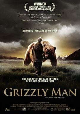 grizzly-man-affiche