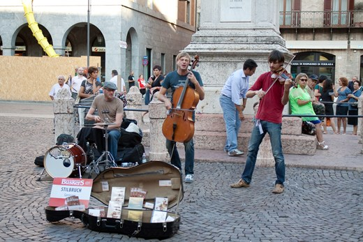 buskers2013_2